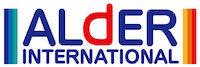 Alder International